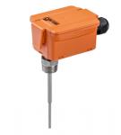 Zanurzeniowy czujnik temperatury 01PT-1 BELIMO Astra Automatyka