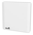 Pomieszczeniowe czujniki temperatury 01RT-1 BELIMO Astra Automatyka