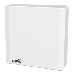 Pomieszczeniowy czujnik temperatury 22RT-19-1 BELIMO