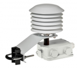 Zewnetrzne czujniki temperatury i wilgotnosci 22UTH-160X BELIMO Astra Automatyka