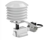 Zewnetrzny czujnik temperatury i wilgotnosci 22UTH-110X BELIMO