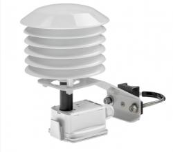 Zewnętrzny czujnik wilgotności i temperatury 22UTH-110X BELIMO