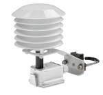 Zewnetrzny czujnik temperatury i wilgotnosci 22UTH-130X BELIMO Astra Automatyka
