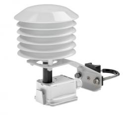Zewnętrzny czujnik temperatury i wilgotności 22UTH-130X BELIMO