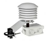 Zewnetrzny czujnik temperatury i wilgotnosci 22UTH-150X BELIMO Astra Automatyka
